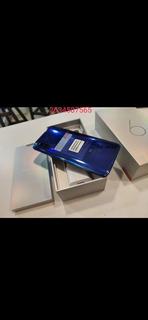 Xiaomi Mi 9 Dual Sim 128gb Azul 6 Gb Ram Tope De Gama!!