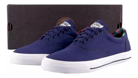 Tenis Converse All Star Skidgrip Forro Xadrez