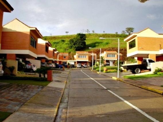 Casa En Venta En Lomas Del Country, 16-39008, Enmetros2, Asb