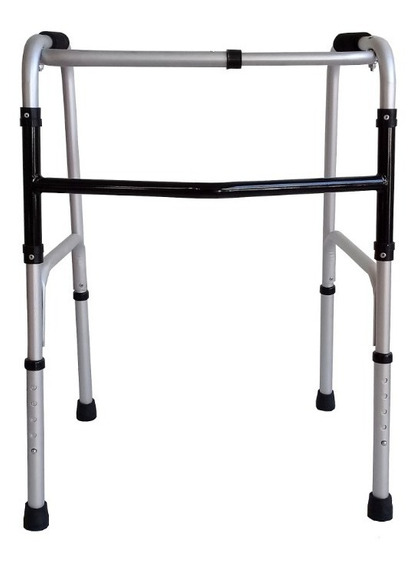 Andadera Ortopedica Caminadora Economica Adulto - Recíproca