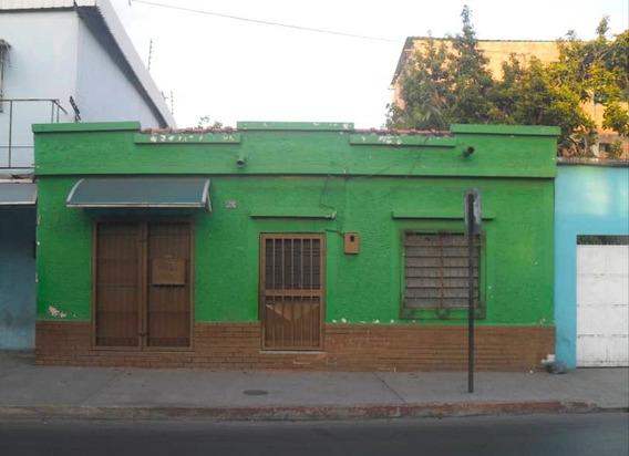 Casa En Venta La Coromoto Maracay 04243341848