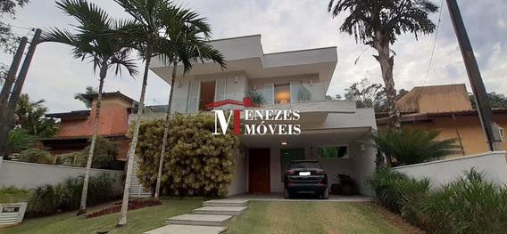 Oportunidade Casa A Venda Em Riviera De São Lourenço Ref. 1261 - V1261