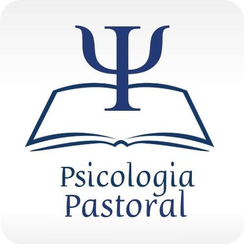 Resultado de imagem para Psicologia Pastoral