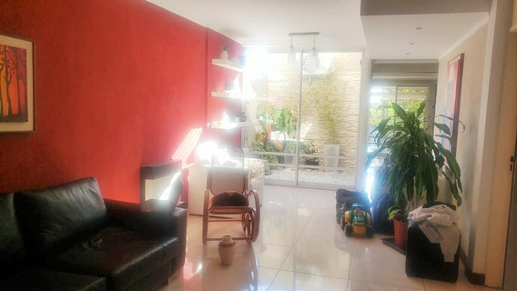 Excelente Duplex En Venta!!