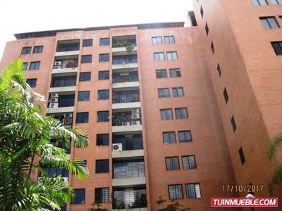 Rah 17-14256 Apartamentos En Venta Clnas. De La Tahona