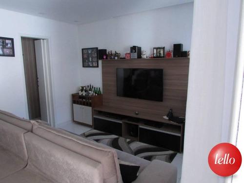 Casa - Ref: 150237
