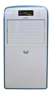 Climatizador Wins-wi-804 160 Watts 30 Litros