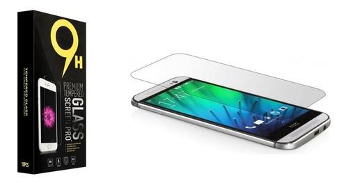 Vidrio Templado Huawei Y7 2019 - Promobile