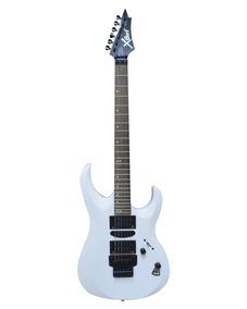 Guitarra Electrica Cort X6 Profesional