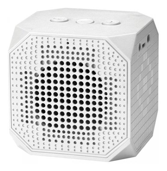 Caixa De Som Bluetooth Portátil Easy Mobile Wise Box