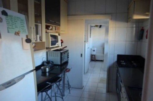 Apartamento Higienopolis Porto Alegre. - 3286