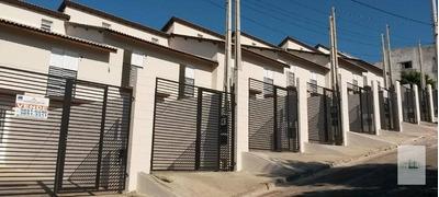 Casa Residencial À Venda, Morro Grande, Caieiras - Ca0057. - Ca0057