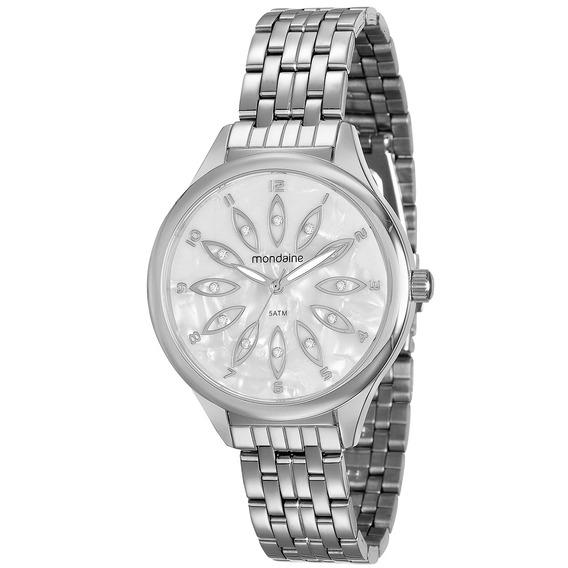 Relógio Mondaine Feminino 99166l0mvne1
