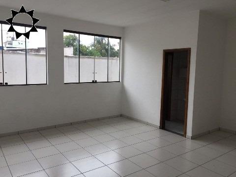 Casa Comercial Vila Osasco - Ca10157