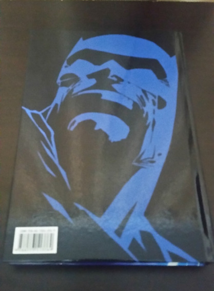 Hqs Kit Com 2 Clássicos Encadernados Definitivos Dc Comics