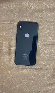 iPhone X 64 Gigas Excelente Estado