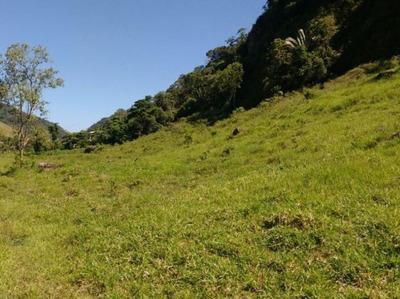 Fazenda Em Rio Calçado, Guarapari/es De 0m² À Venda Por R$ 5.500.000,00 - Fa199292