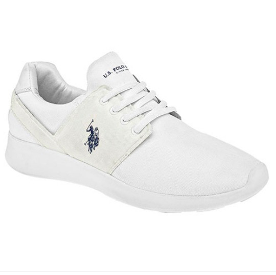 Tenis Polo Assn