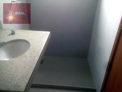 Spa Lounge No Parque Thomas Coelho - Campos Dos Goytacazes - 6161504470564864