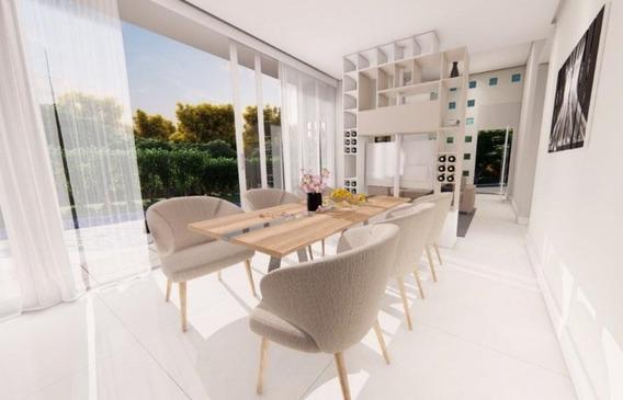 Casa Em Jardim Mantova, Indaiatuba/sp De 180m² 3 Quartos À Venda Por R$ 620.000,00 - Ca209440