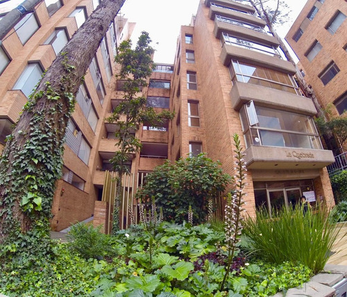 Imagen 1 de 14 de Vendo Apartamento Los Rosales 22-1370 Lq