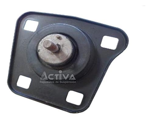 Soporte Delantero De Motor Ford Fiesta / Courrier Endura Die