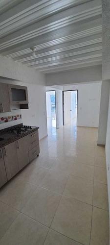 Imagen 1 de 14 de Venta Apartamento Villamaria Caldas
