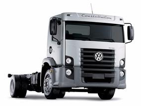 Cartas Contempladas - Caminhões, Veículos, Imóveis!!!!