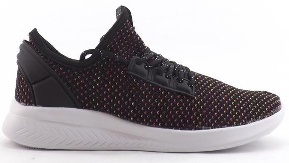 Zapatillas Deportivas Dama Jaguar Shoes Mujer Nuevas 7200