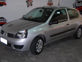 Renault Clio 2pts 2012