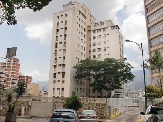 Apartamentos En Venta 14-11 Ab La Mls #19-7463- 04122564657