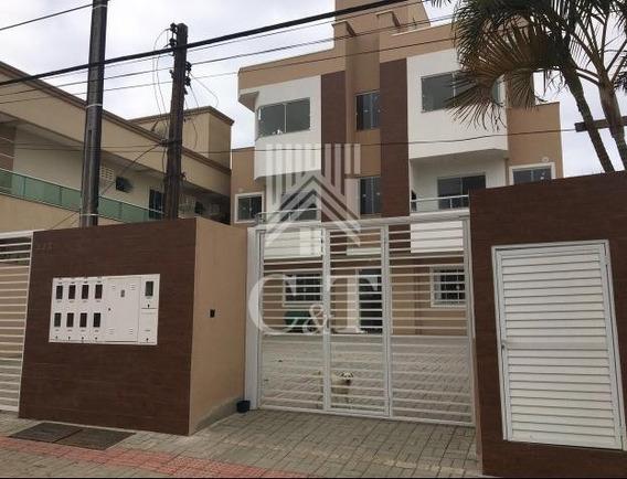 Apartamento 2 Dormitórios Em Camboriú - 1323