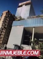 Oficinas En Alquiler El Recreo Eq1800 17-3285