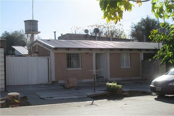 Casa - Venta - San Carlos, Valle De Uco