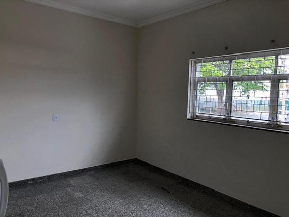 Casa Para Alugar, 120 M² Por R$ 4.800/mês - Jardim Nossa Senhora Auxiliadora - Campinas/sp - Ca0406