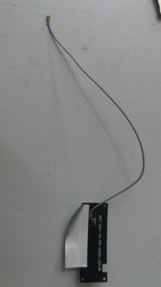 Cabo Flex Fio Antena Tablet Acer Iconia One 7