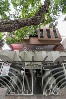 Sala/conjunto - Independencia - Ref: 290240 - L-290240