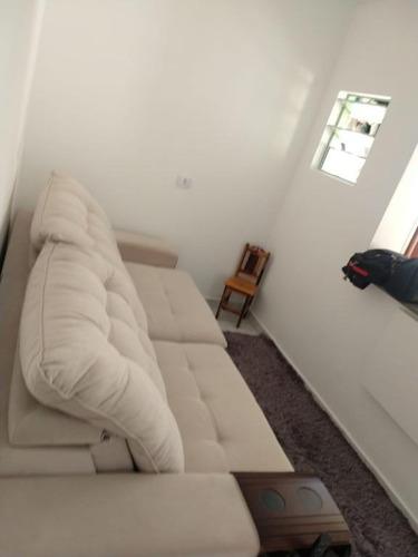 Apartamento Com 1 Dormitório À Venda, 50 M² Por R$ 217.300,00 - Mooca - São Paulo/sp - Ap8266