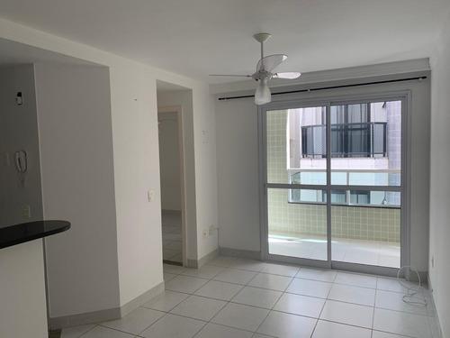 Apartamento Em Centro, Guarapari/es De 43m² 1 Quartos À Venda Por R$ 290.000,00 - Ap910651