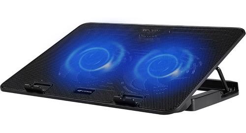 Base Para Notebook Coletek 15,6 Polegadas C3tech