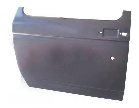 Folha Porta D20 / C20/ A20 Esquerda