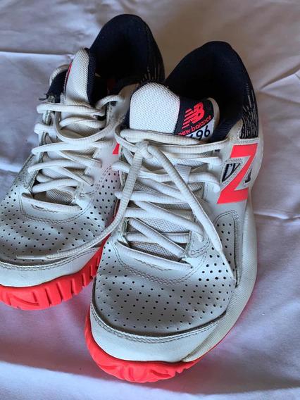 New Balance Zapatillas Mujer