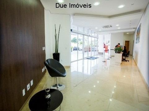Office Premium - Torre Corporate Aluga - Sl00043 - 32818617
