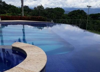 Alquiler De Fincas En Antioquia En San Jeronimo Codigo. 4838