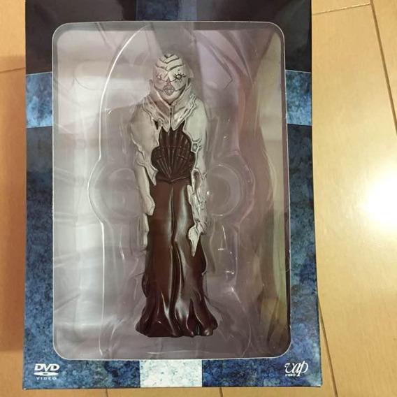 Death Note Original Figure Limited Edition Shidoh Japão