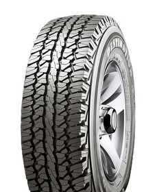 Pneu 245/70r16 Firestone Destination At 113/110 S