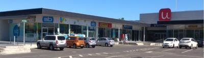 Local Comercial En Arriendo En Chiguayante