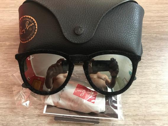 Óculos Ray-ban Feminino