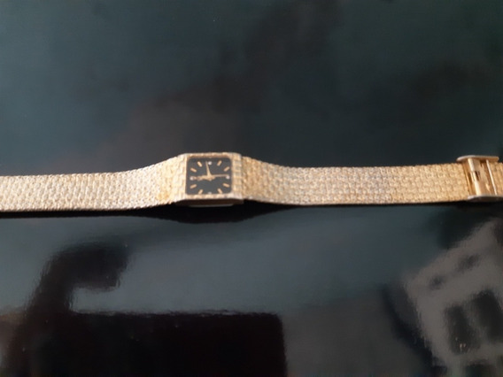 Reloj Pulsera Rolex Clon