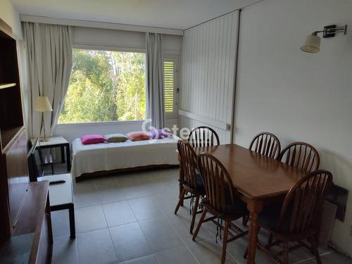 Venta Apartamento 1 Dormitorio, San Rafael, Punta Del Este- Ref: 1950